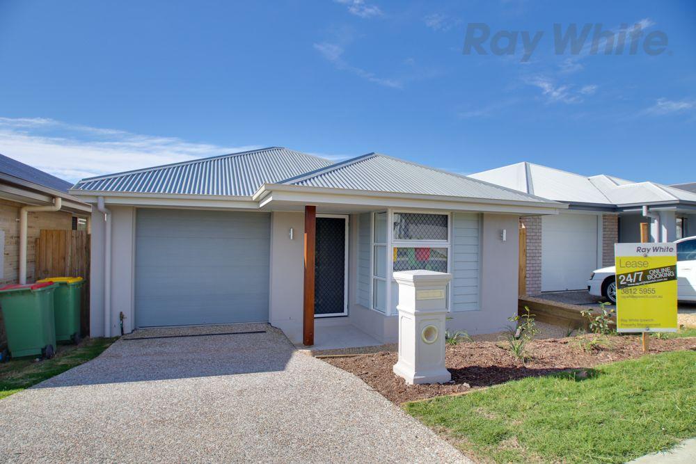 20 Pleasant Street, South Ripley QLD 4306, Image 1