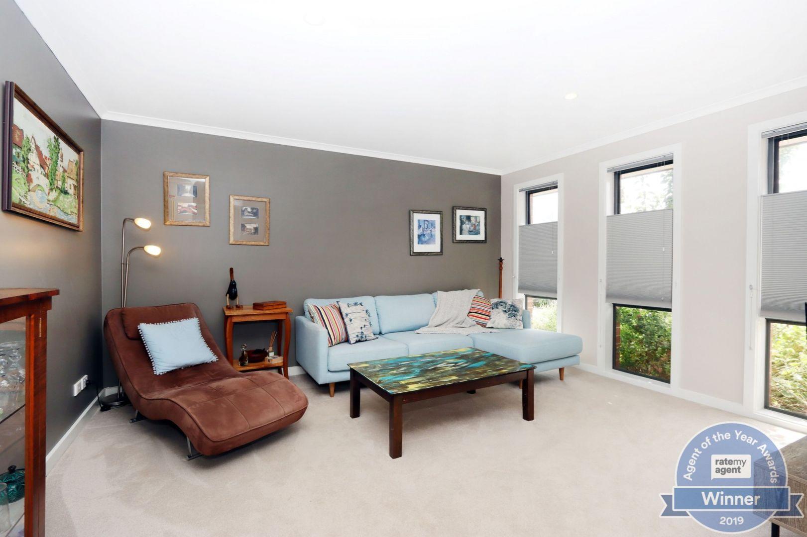 8/12 Morton Ave, Yass NSW 2582, Image 1