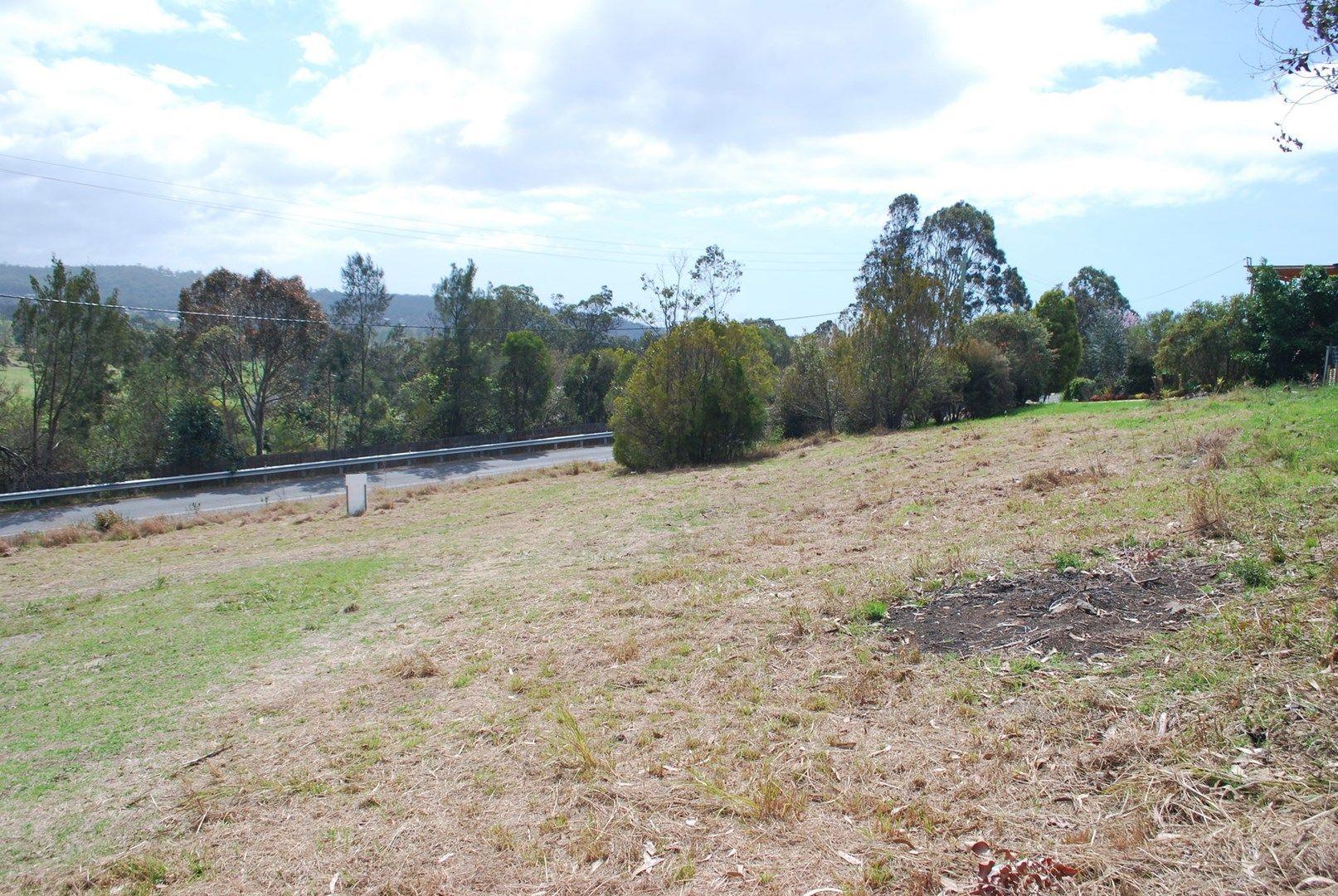 24 King Street, South Pambula NSW 2549, Image 0