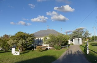 Picture of 9 Mcgregor Tce, Stanthorpe QLD 4380