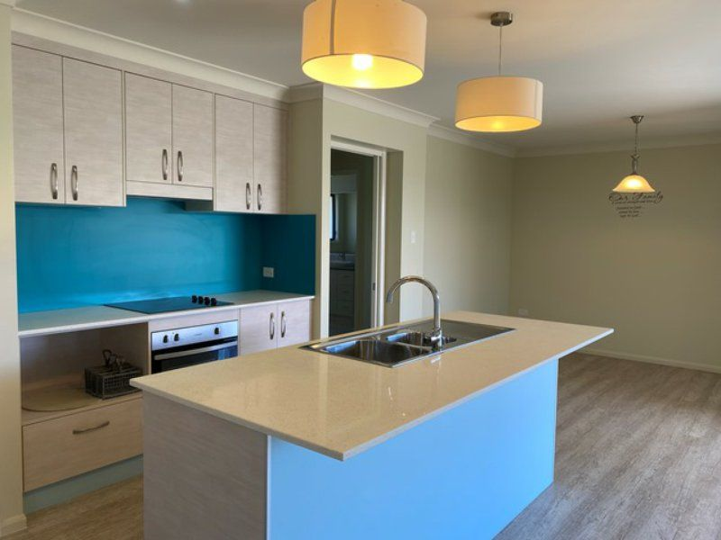 20 Anchor Street, Tannum Sands QLD 4680, Image 2
