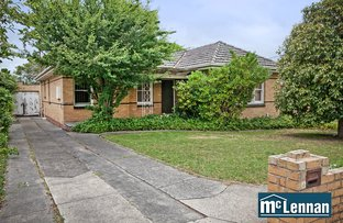 Picture of 5 Grace Avenue, Dandenong VIC 3175