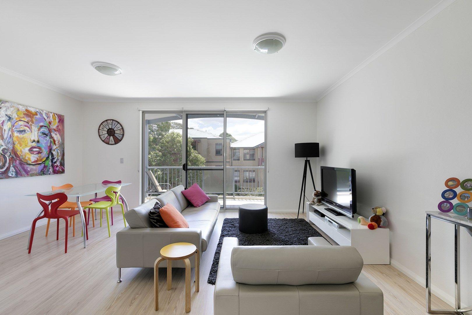 6/2 Hyam Street, Balmain NSW 2041, Image 0