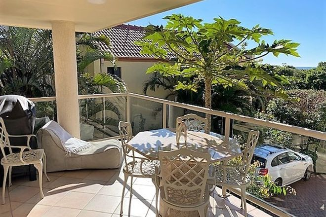 Picture of Unit 2/43 Silver Gull Dr, EAST BALLINA NSW 2478