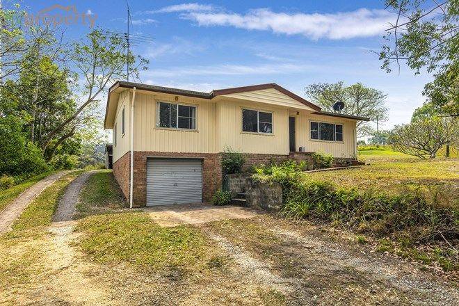 Picture of 910 Rodeo Drive, TEWINGA NSW 2449