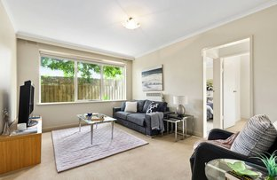 Picture of 3/23 Baxter Street, Coburg VIC 3058