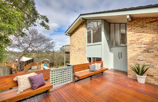 Picture of 8 Bowater Close, Wahroonga NSW 2076