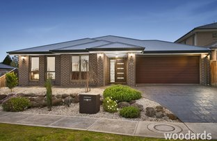Picture of 4 Jasper Place, Donvale VIC 3111