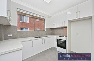 Picture of 8/35 Dartbrook Road, Auburn NSW 2144