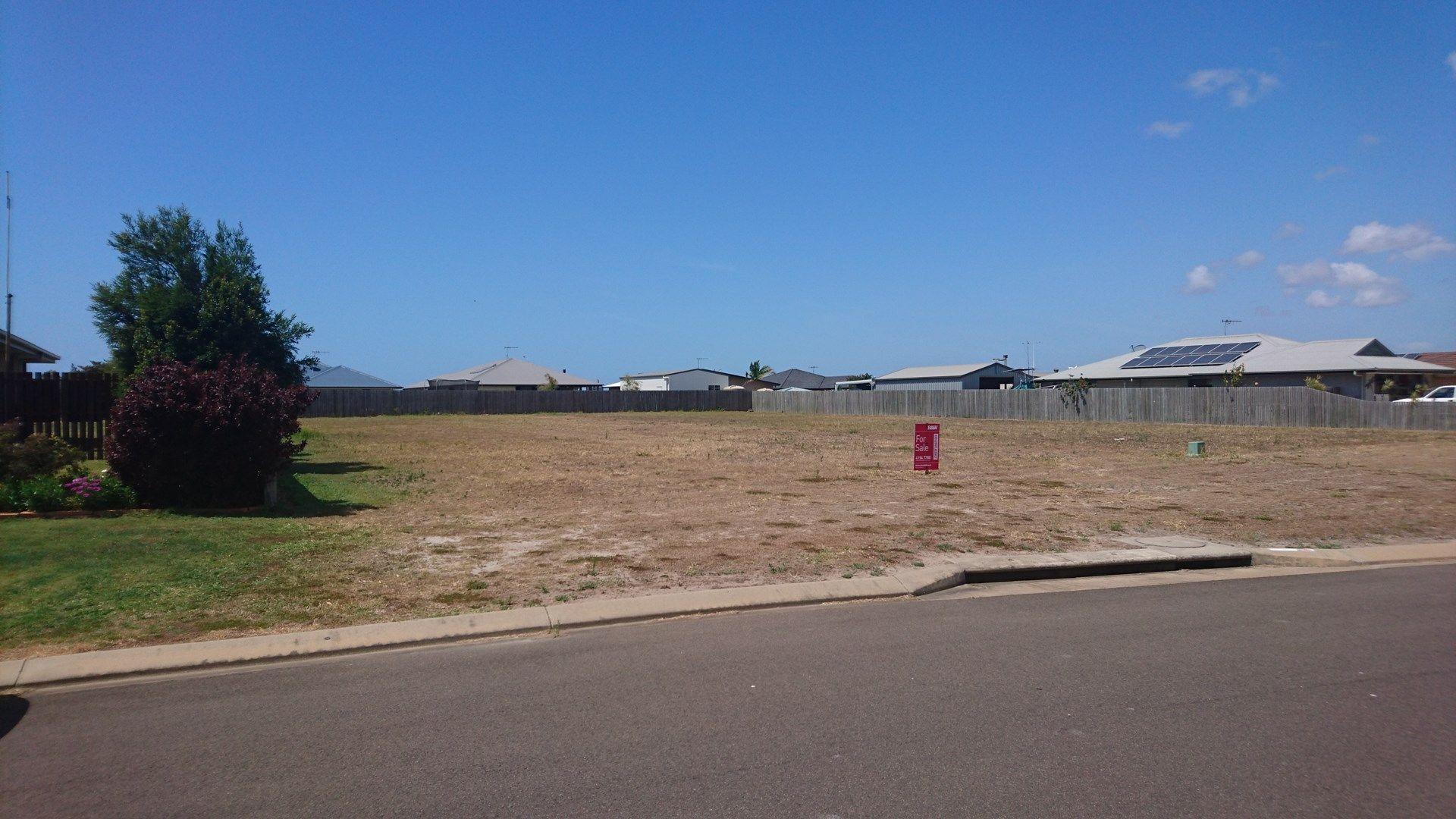 10 Sandstone Street, Burnett Heads QLD 4670, Image 0