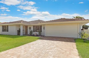 Picture of 14 Fairway Circle, Connolly WA 6027