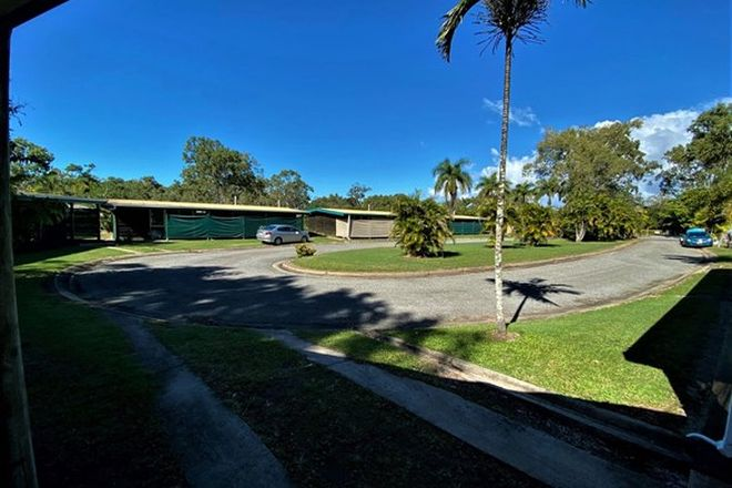 Picture of 103 Miran Khan Drive, FRESHWATER POINT QLD 4737
