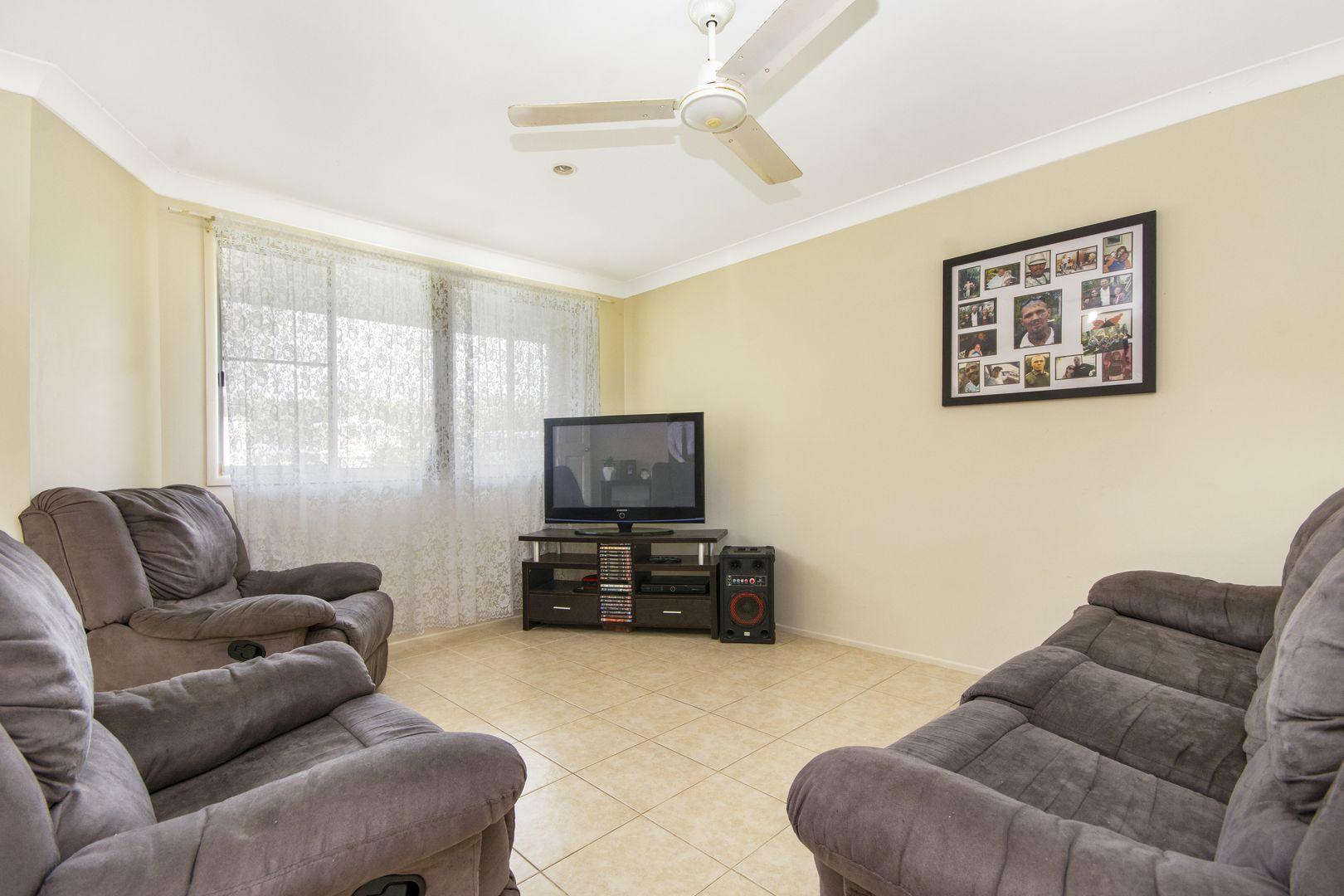 48 Coonawarra Court, Yamba NSW 2464, Image 2