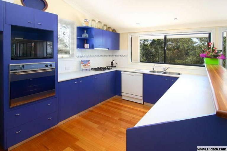 24 Blue Hills Drive, Bunya QLD 4055, Image 2