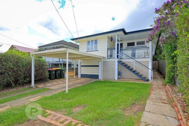 Picture of 53 Muriel Avenue, MOOROOKA QLD 4105