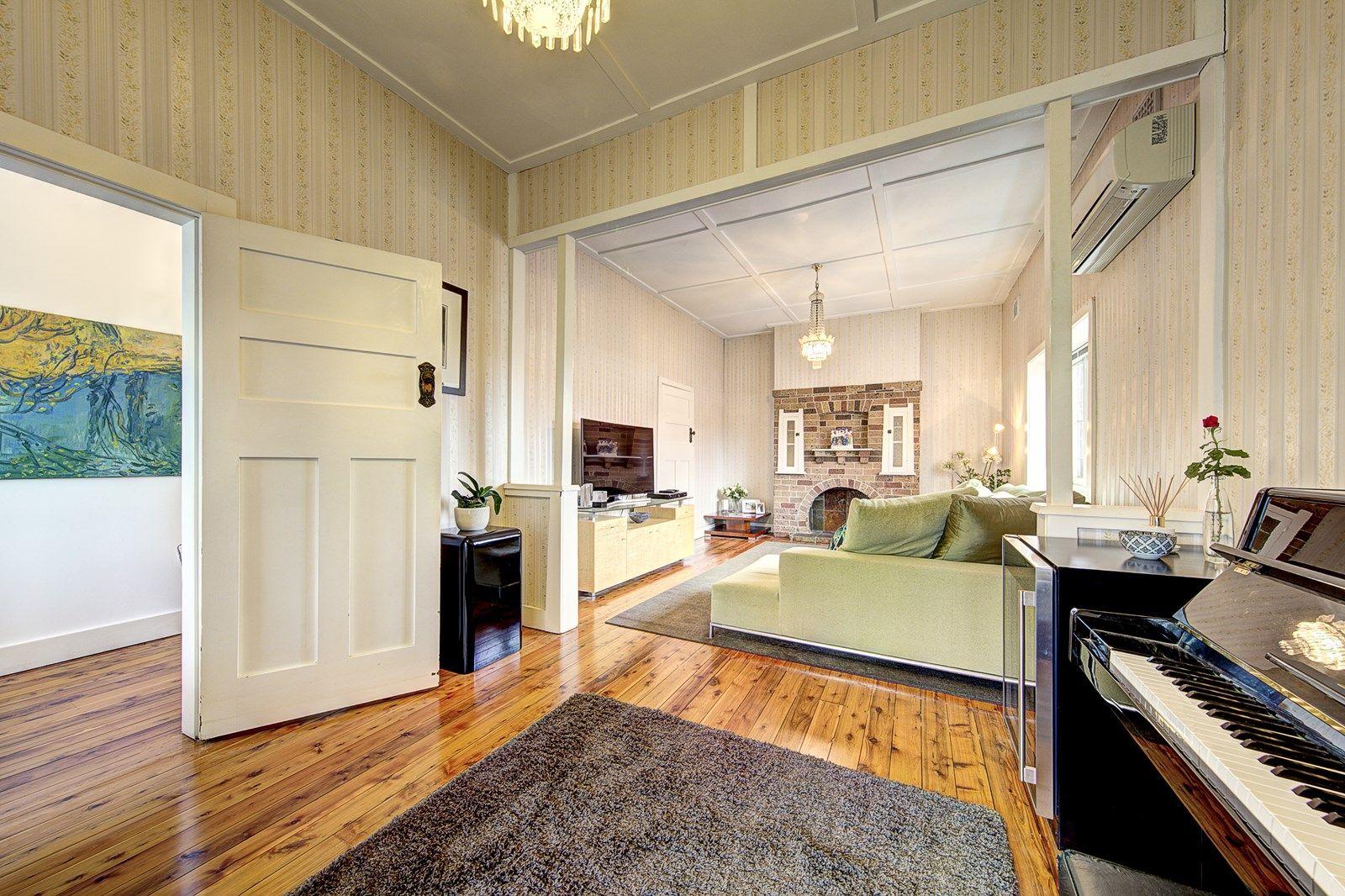 62  Stuart Street, Longueville NSW 2066, Image 1