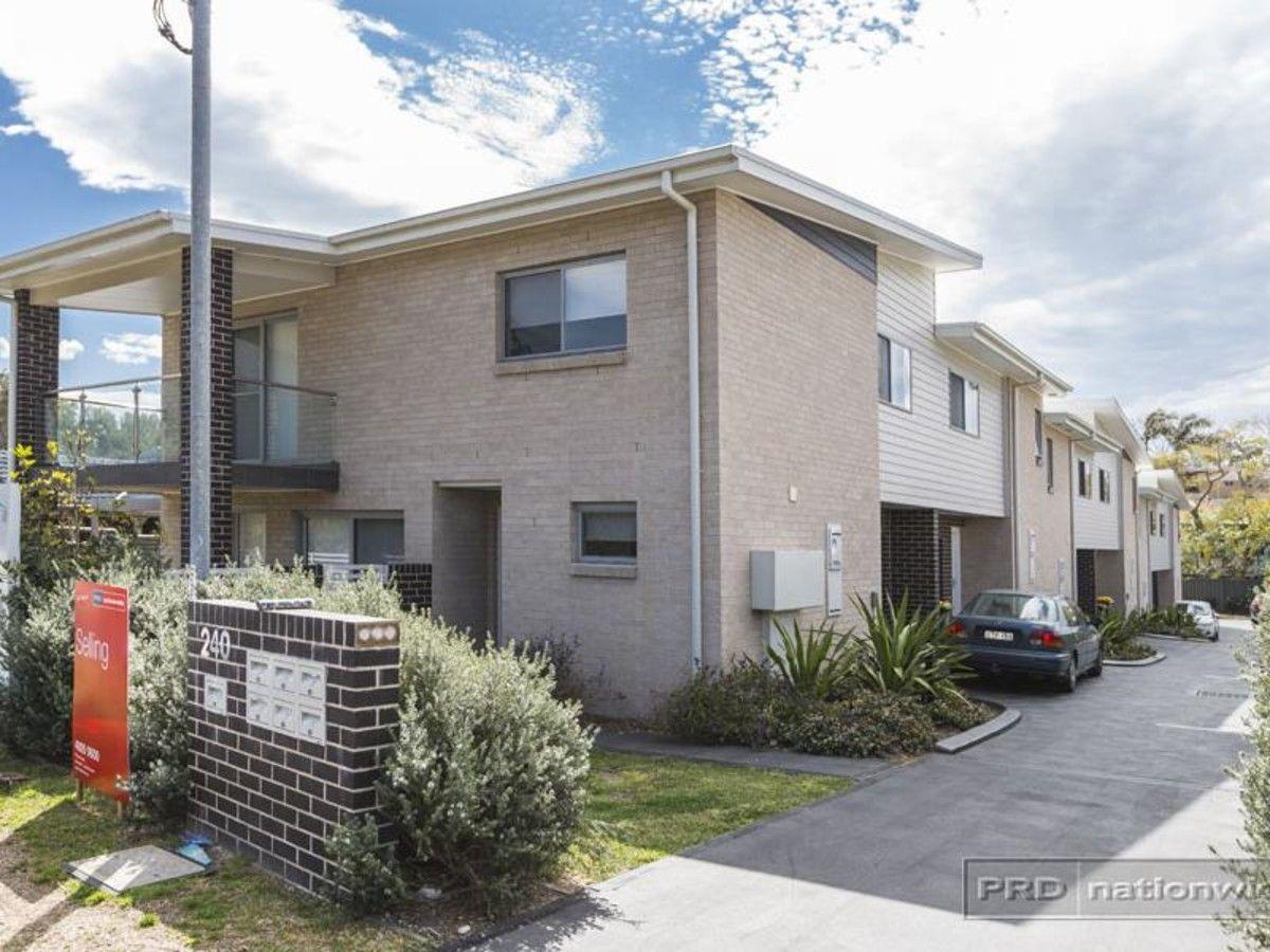 5/240 Newcastle Road, Jesmond NSW 2299, Image 0