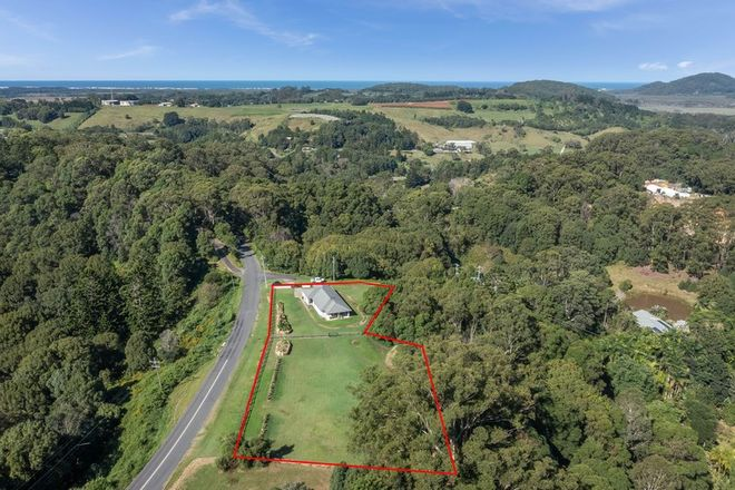 Picture of 2 Hattons Road, EVIRON NSW 2484