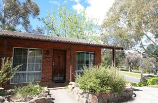 4/41 Cobbon  Cres, Jindabyne NSW 2627