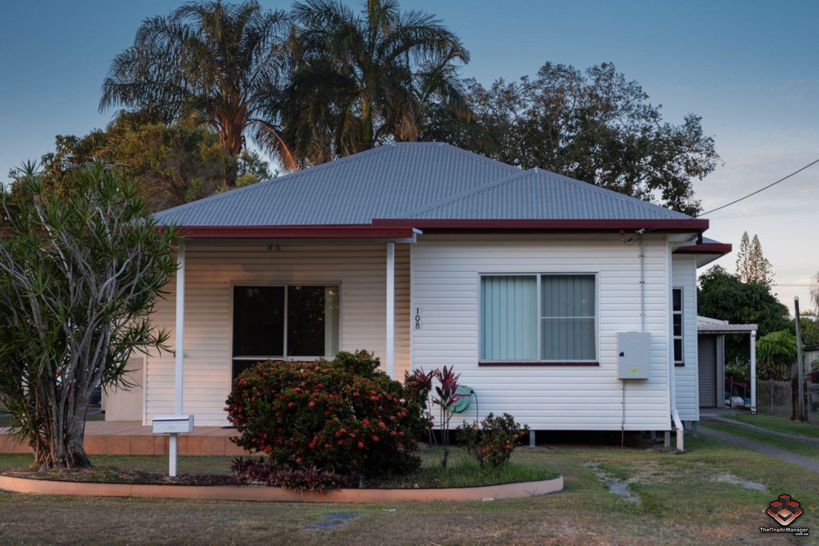 108 Kippen Street, South Mackay QLD 4740, Image 1