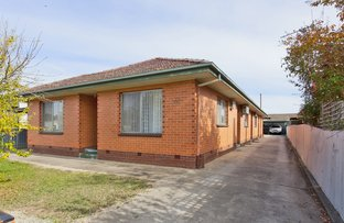 Picture of 2/353 Olive Street, South Albury NSW 2640