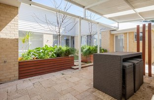 Picture of 19 Freeth Court, Brentwood WA 6153