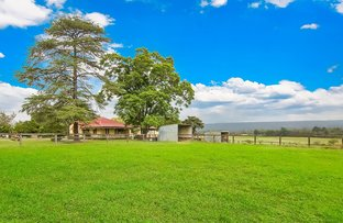 Picture of 466 Castlereagh Road, Agnes Banks NSW 2753