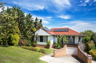 Picture of 35 Hillcrest Parade, Highfields NSW 2289