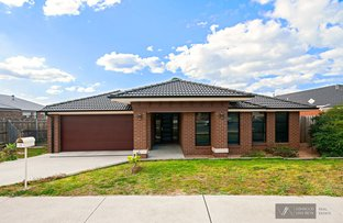 Picture of 13 Len Cook Dr, Eastwood VIC 3875