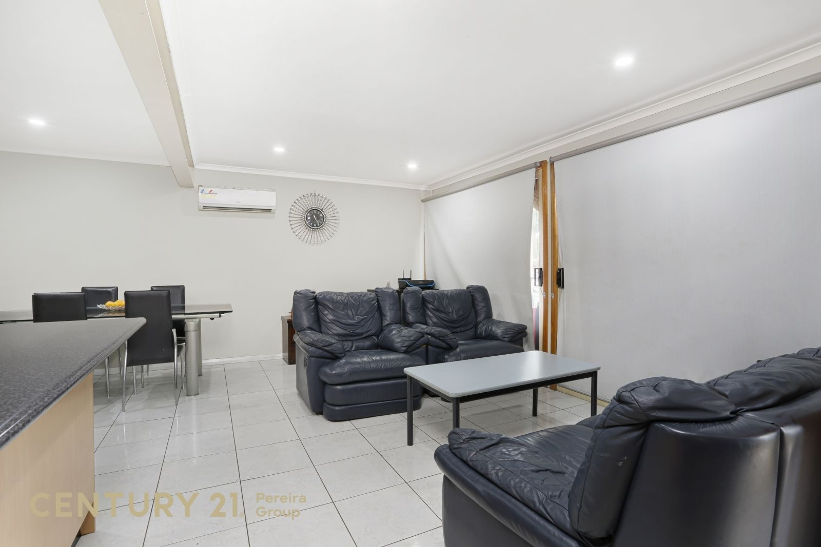 7 Kelso Place, St Andrews NSW 2566, Image 1