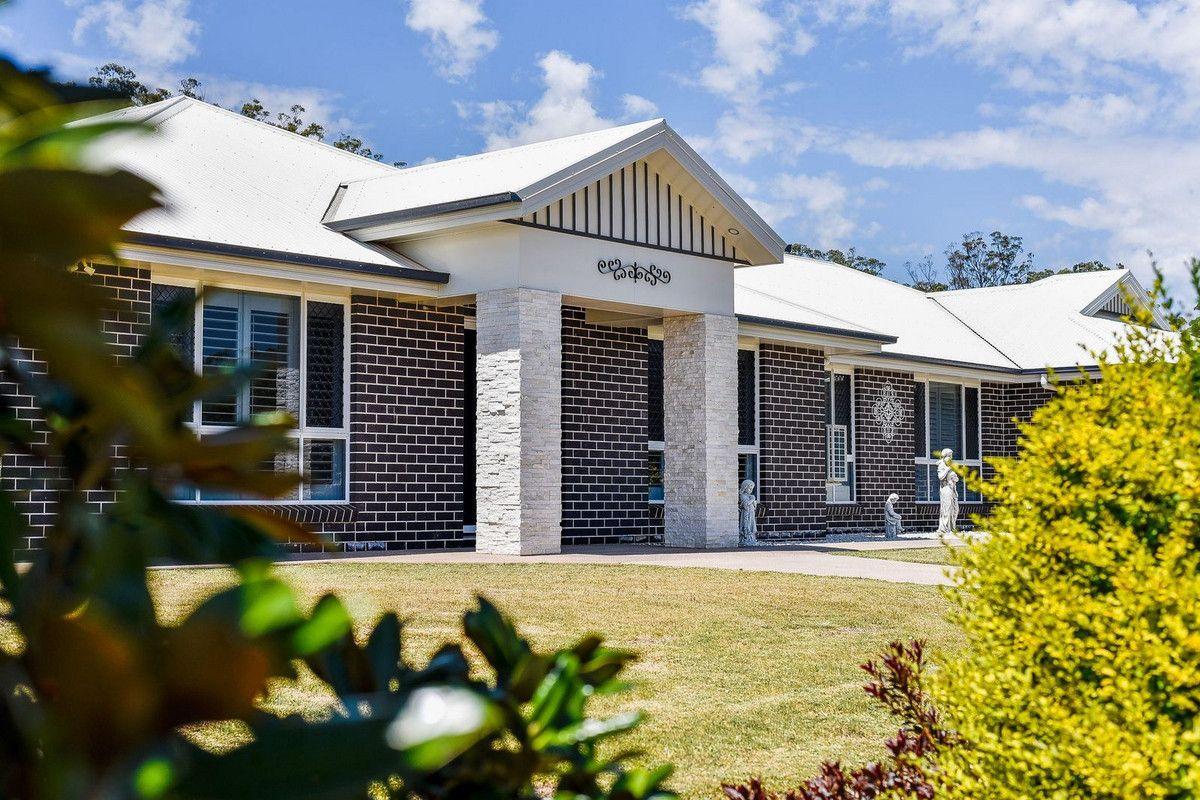 2 Northview Drive, Cabarlah QLD 4352, Image 0