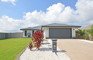 Picture of 65 Pantlins Lane, Urraween QLD 4655