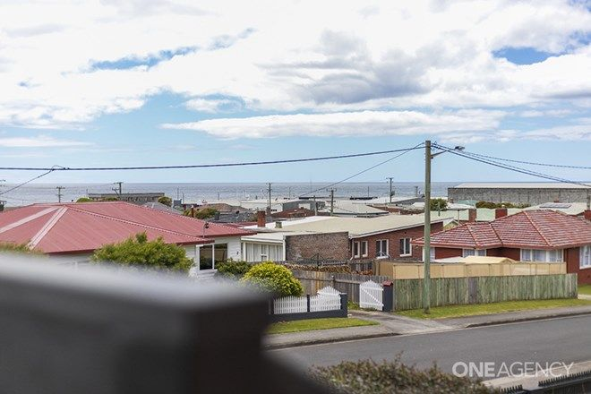 Picture of 9 Stitz Street, COOEE TAS 7320