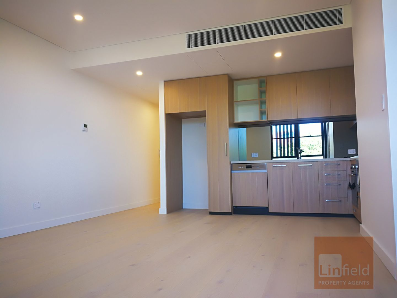 101/24A George  Street, Leichhardt NSW 2040, Image 2