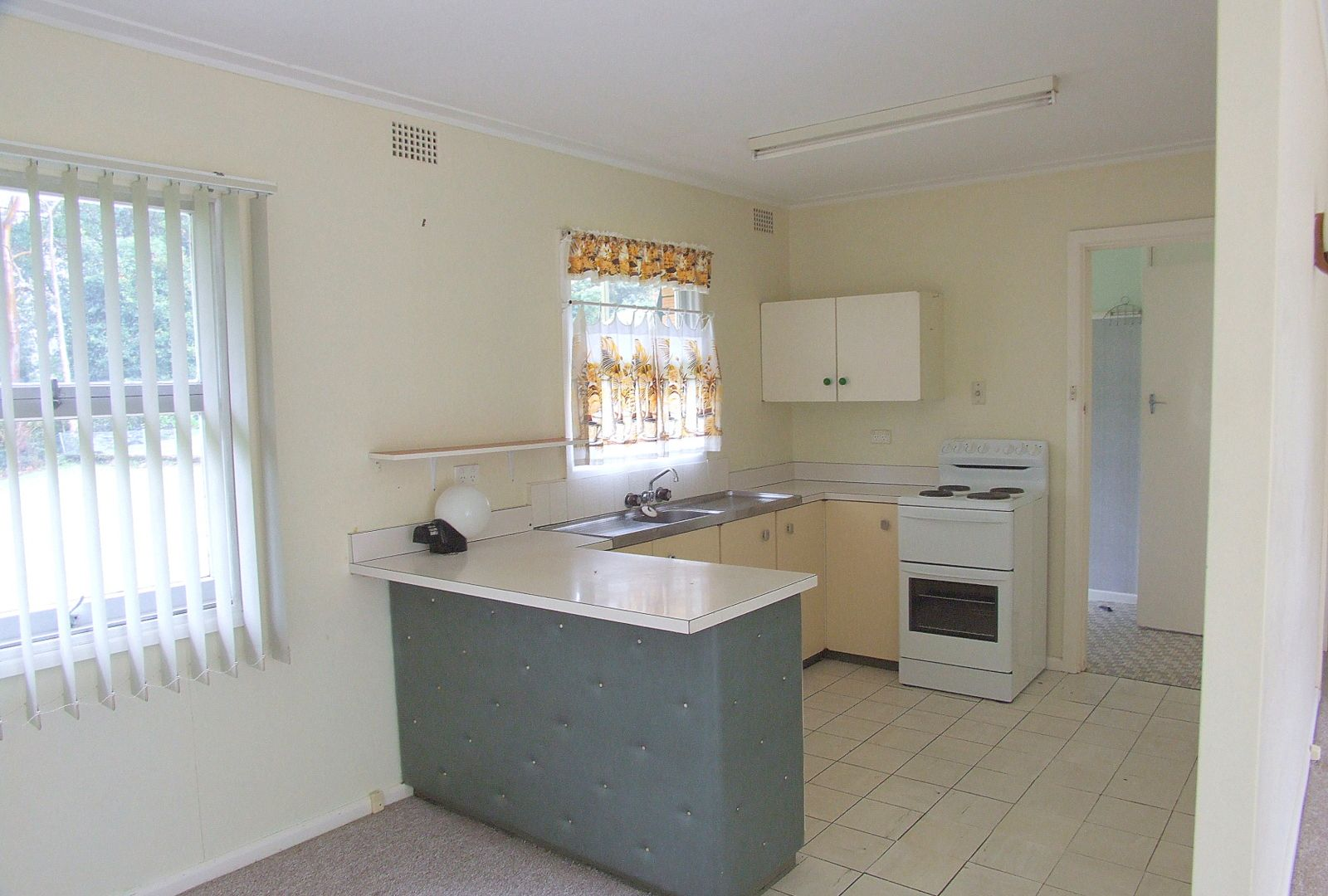 5 Ann Street, Coffs Harbour NSW 2450, Image 2