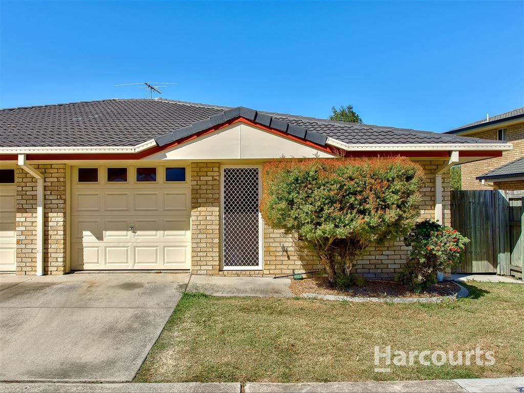 901/2 Nicol Way, Brendale QLD 4500, Image 0