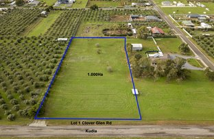 Picture of Lot 1 Clover Glen Road, Kudla SA 5115