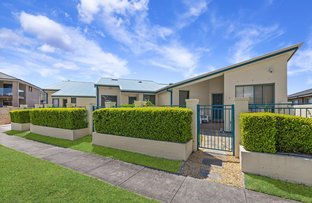 Picture of Unit 8/28-30 Bogan Rd, Booker Bay NSW 2257