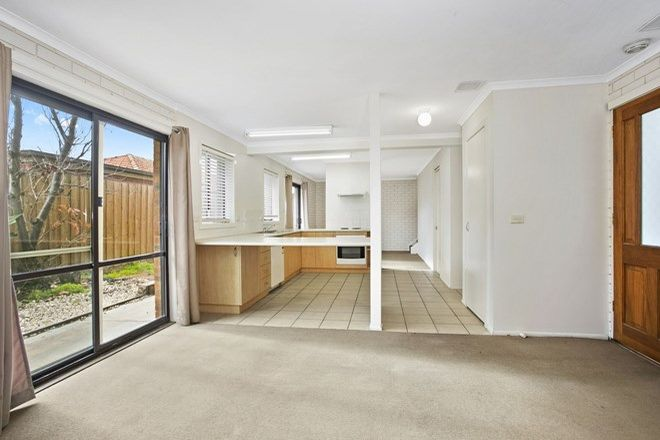 Picture of 5/67 Hitchcock Avenue, BARWON HEADS VIC 3227