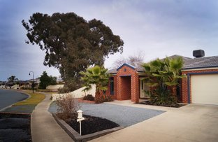 Picture of 128 Parkside Drive, Shepparton VIC 3630