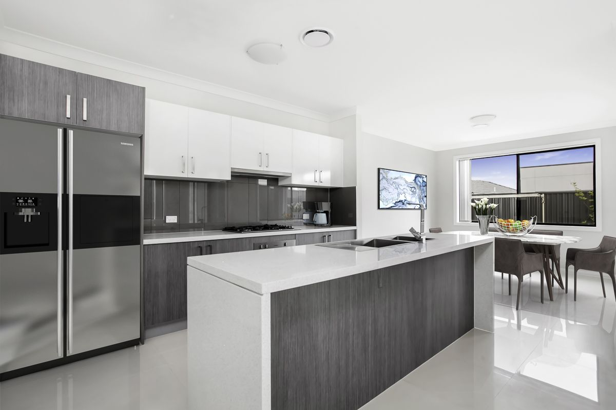 97 Cranbourne  Street, Riverstone NSW 2765, Image 2