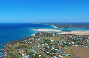 Picture of 17 Blue Water, Elliott Heads QLD 4670