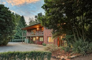 Picture of 2 Boyd Road, Gembrook VIC 3783