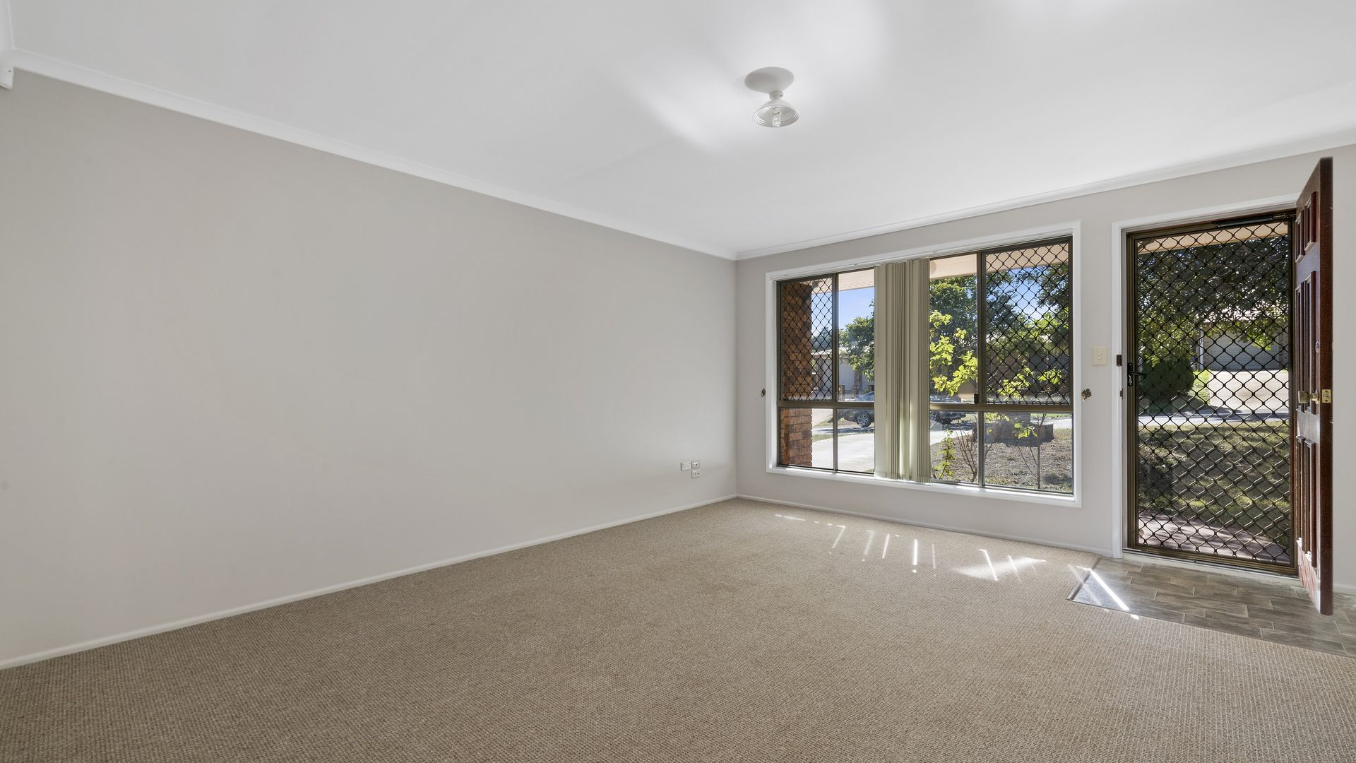 10 Ware Court, Darling Heights QLD 4350, Image 1