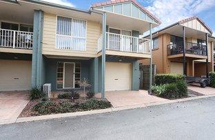 22/38 Baronsfield Street, Graceville QLD 4075