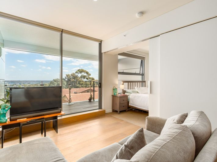 1208/200 pacific high way, Crows Nest NSW 2065, Image 2