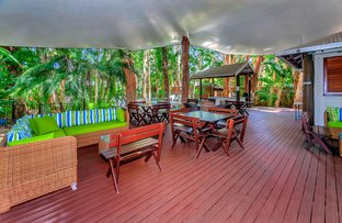 Picture of 16/10-14 Amphora Street, Palm Cove QLD 4879