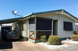 Picture of 53/8 Homestead Street, Salamander Bay NSW 2317