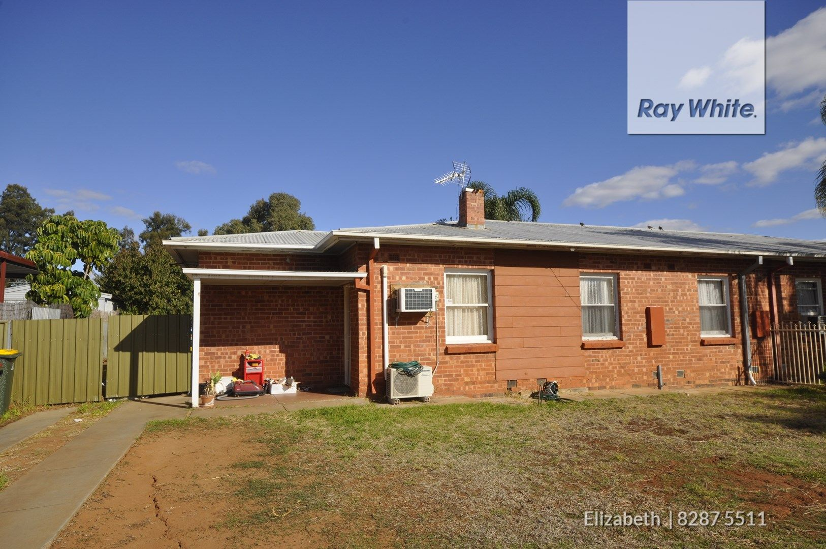 22 Wilkins Road, Elizabeth Downs SA 5113, Image 0