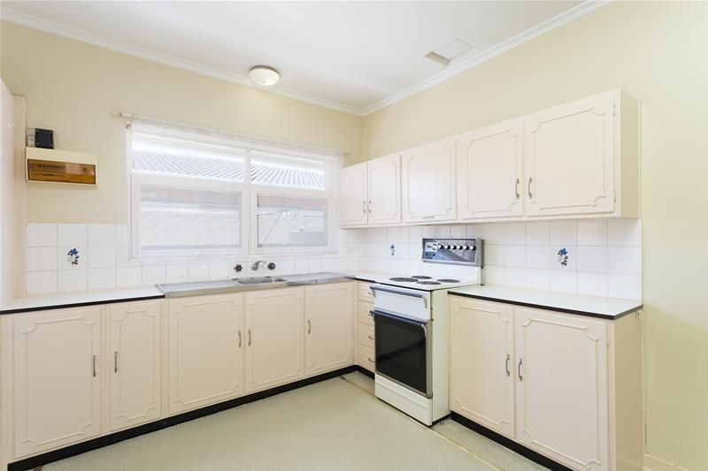 5/10 First Avenue, Glenelg East SA 5045, Image 1
